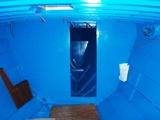 blau ... blau
